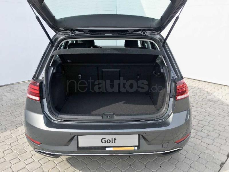NetAutos Golf
