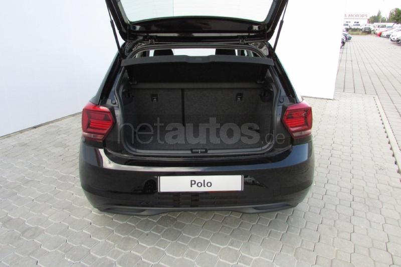 NetAutos Polo