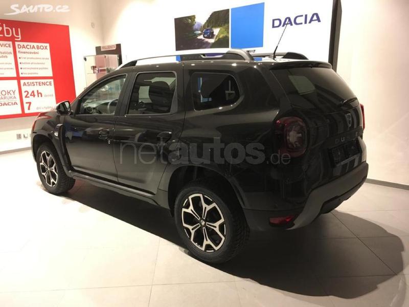 NetAutos Duster